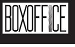 logo_boxoffice_toscana 150