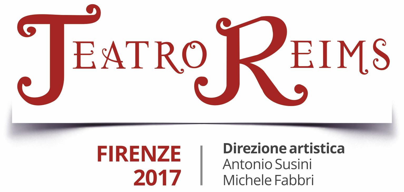 Logo reims 2017 teatro reims for Logo sito internet